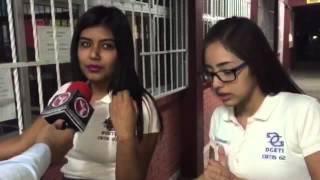 Aquí algunos de los problemas que viven estudiantes de #LaPaz