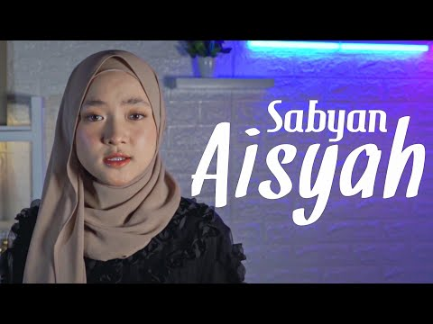 5 Fakta Aisyah Istri Rasulullah yang Aslinya Lagu Cinta dari Malaysia