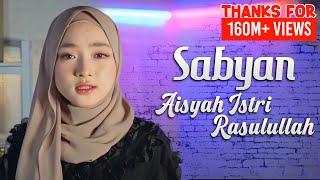 Lirik Lagu Aisyah Istri Rasulullah - Sabyan, Lengkap dengan Chord Kunci Gitar