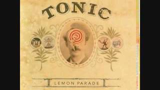 Open Up Your Eyes - Tonic