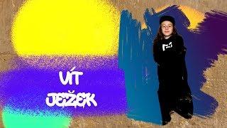 10. Vít Ježek - 3. kolo castingu!