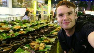 Berburu Kuliner Jakarta Bersama Jason Billiam