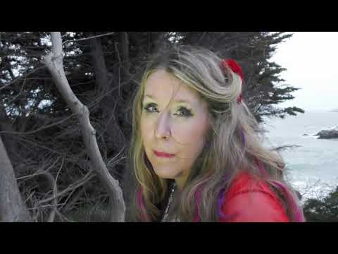 One of my original compositions from my Katt Storm YouTube Music Channel.