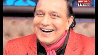 Happy Birthday Mithun Chakraborty