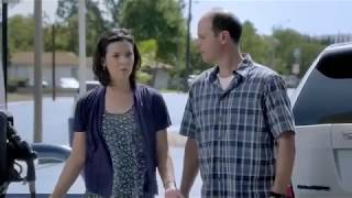 BANNED Kmart Big Gas Savings Commercial