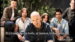 Daughtry  Long Live Rock & Roll Subtitulada en español