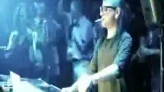 My Name Is Skrillex (Video Oficial)