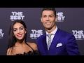 Download Video Cristiano Ronaldo's Girlfriends Then And Now | Irina Shayk | Georgina Rodriguez