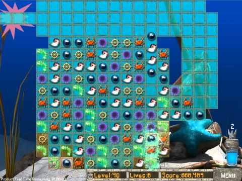 Big Kahuna Reef 2 : Chain Reaction PC