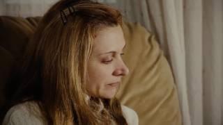 """""""La aventura del matrimonio"""" (IV): El valor de no estar solos"""