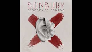 Enrique Bunbury   Parecemos Tontos (Audio)
