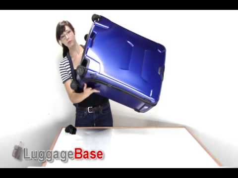 Briggs & Riley Torq Large Spinner - LuggageBase.com