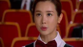 [HOT] 호텔킹 24회 - 모네(이다해), 재완(이동욱)과 공개 연애 선언하다! 20140629