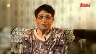 Dokument Tam gdzie Bóg płacze Rosja Magadan plac zabaw szatana Lektor PL