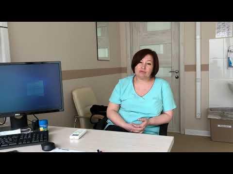 Симптомы невралгии. Подходы к лечению