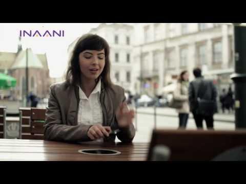 Video of INAANI Premium