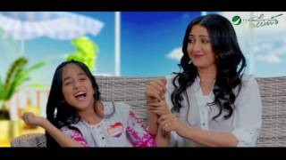 Maya ... Shukran Mama - Video Clip | مايا ... شكراً ماما - فيديو كليب