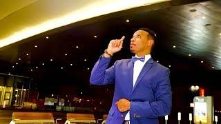 DAAHIR YARE l REYN REYN IFKA IIGU WAAR l 2018 (OFFICIAL MUSIC VIDEO)