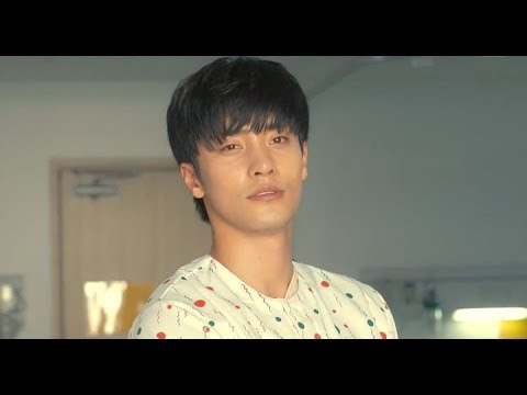 6 PERSONS ROOM (FULL KOREAN DRAMA) - SUNG HOON
