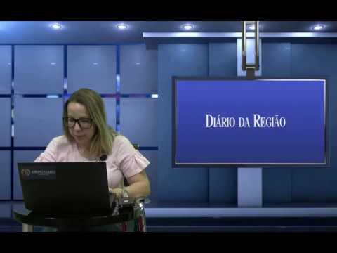 Resumo Diário - 16/10/2019