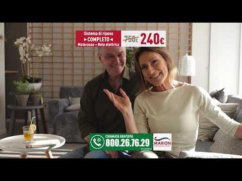 Site- ul unic de dating Quebec