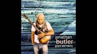 Jonathan Butler - Lay My Head On You.