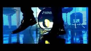 DJ Smash, DJ Smash Лучшие Песни