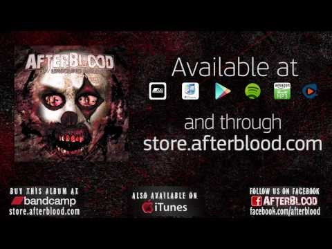 AfterBlood 'Of Unsound Minds' Teaser