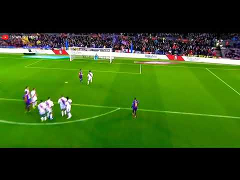 Lionel Messi whatsaap status
