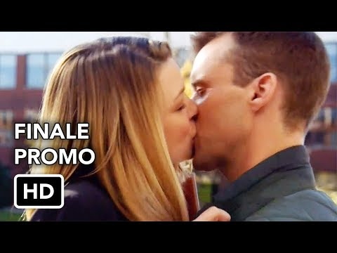 Chicago Fire 7.09 (Preview)