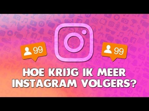 mp4 Followers Kopen Gratis, download Followers Kopen Gratis video klip Followers Kopen Gratis