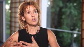 Su Kahumbu Stephanou on changemakers, passion and sustainability