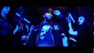 Bun B - Put It Down ft. Drake [TRAILER]