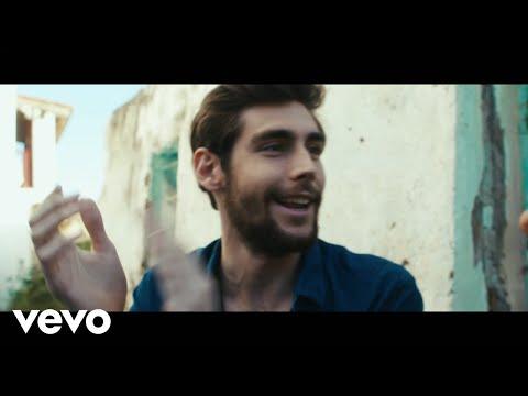 Significato della canzone El mismo sol di Alvaro Soler