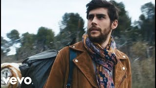 Alvaro Soler - El Mismo Sol video