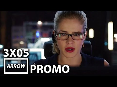 Arrow 3.05 (Preview)