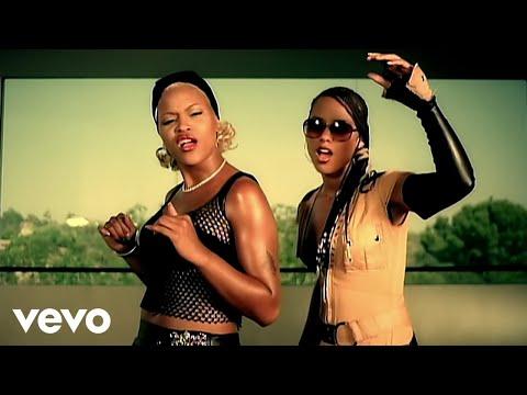 , title : 'Eve - Gangsta Lovin' ft. Alicia Keys'