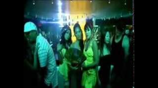 50 Cent (ft. Mobb Deep) - Outta Control (Traducido al español letra en la despcripción)