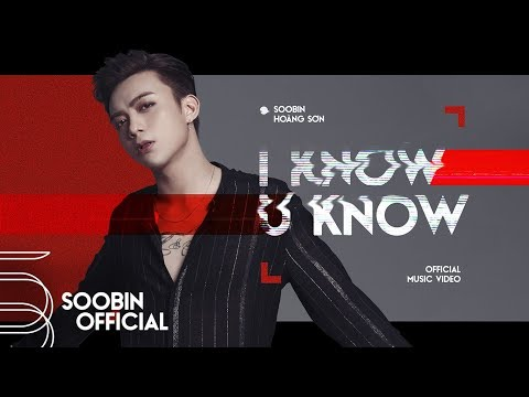 {I Know You Know} Best Songs