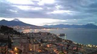 Andrea Bocelli_'O surdato 'nnammurato