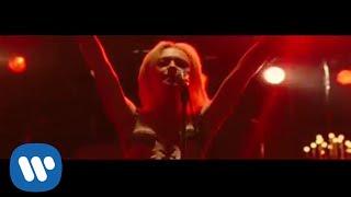 Dakota Fanning & Kristen Stewart - Cherry Bomb (Official Video)