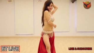 اغاني طرب MP3 Cheb Bachir DANCE Ena Manensek رقص على أنغام أنا ما ننساك تحميل MP3