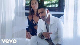 Jay Sean, Davido - What You Want
