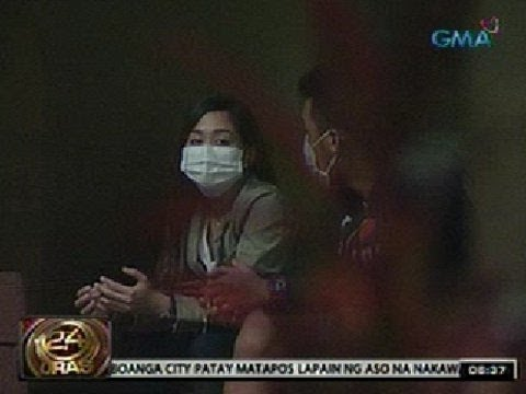 Kung paano upang maunawaan ang pagkakaroon ng bulate sa mga tao