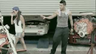 Cuando Te Enamores - RKM y Ken-Y (Video)