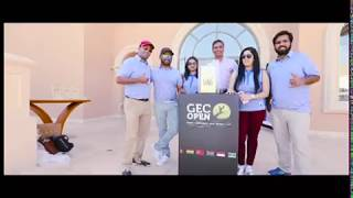 GEC OPEN 2017 - CNBC-TV 18 Part 2