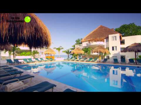 Sunscape Sabor Cozumel All-Inclusive