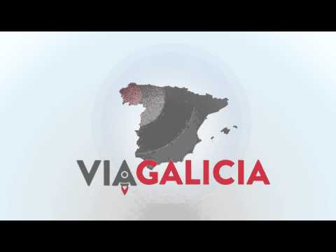 Videos from ViaGalicia