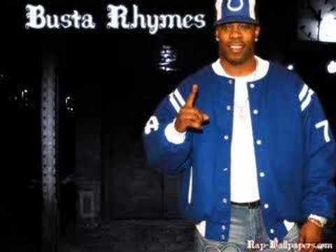 Música How We Do It Over (Feat. Busta Rhymes & Missy Elliott)