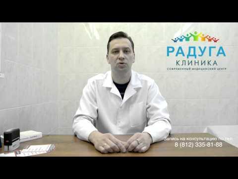 Эпидемиология рака предстательной железы
